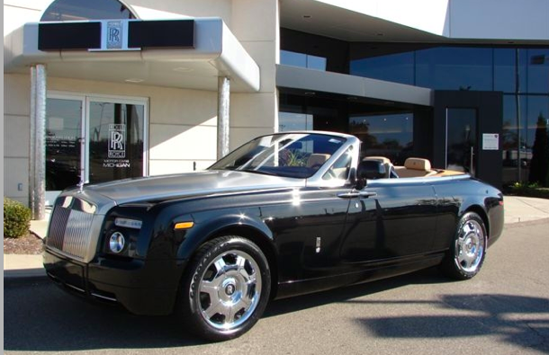 2011-Rolls-Royce-Phantom-Drophead-Coupe-Convertible